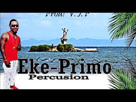 Download Eke-Primo Philipinho.  Percusión (Parte 3) | V.I.P Prod: