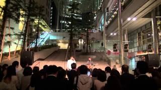 トミタ栞 - ハレの日の結末