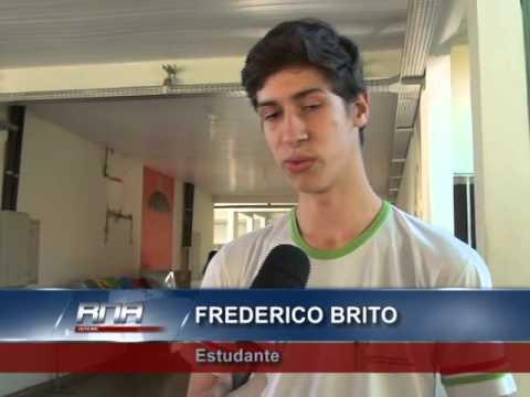 Enem: Enem 2015 tem inscrições abertas, jovens de Confresa já se preparam para o exame (ProUni)
