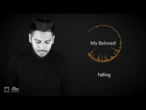 Ahmad Hussain | Falling | Official Audio