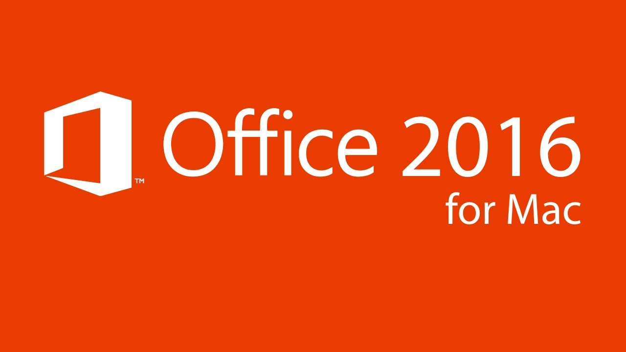 Download Microsoft Office 2016 Free For Mac