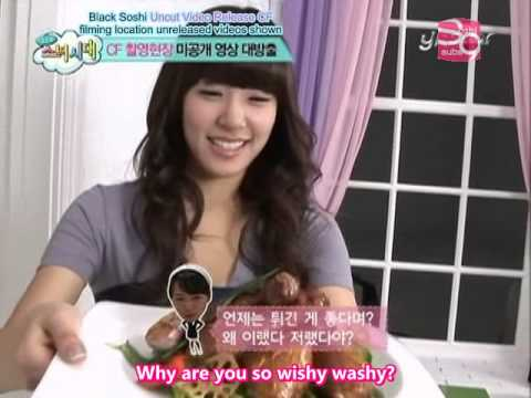 snsd right now it