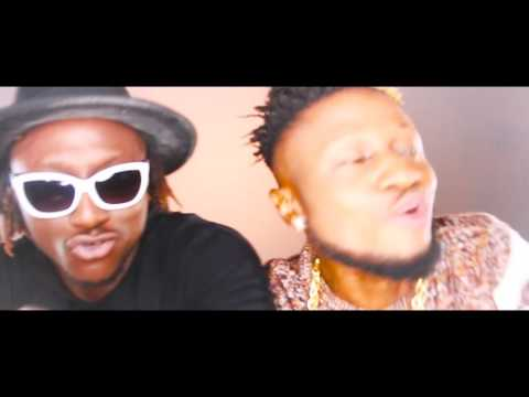 VIDEO: Ransome ft. Terry G – Dagboru