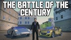 Saints Row 2 vs Saints Row IV: CAR CUSTOMIZATION/DRIVING!