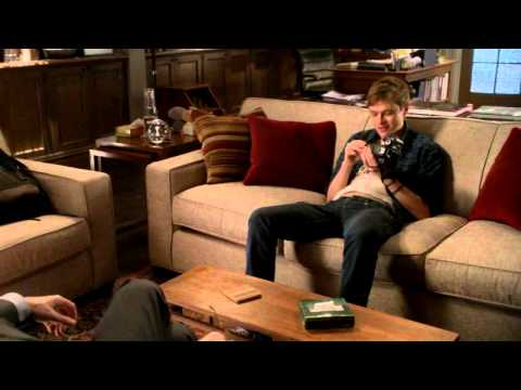 Dane DeHaan random funny moments 2