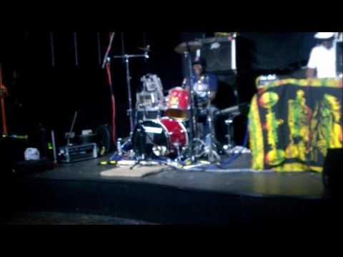 blood shanti live leicester music cafe youtube. Black Bedroom Furniture Sets. Home Design Ideas