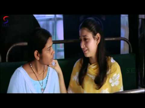Kalloori | Tamil Hit Movie | 2007 | Part 15 - Akhil, Tamanna