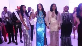Ade's Prom Slay 30