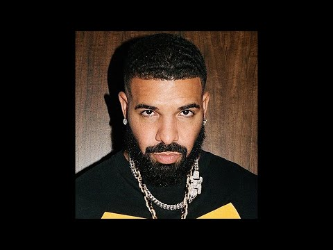 "[FREE] J Cole x Drake Type Beat - ""Envious"""