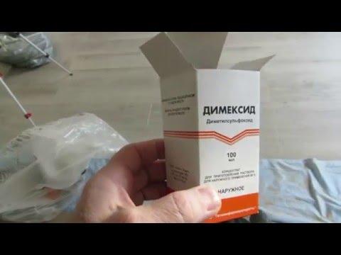 0 - Як очистити монтажну піну з ламінату?