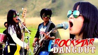 Download lagu KEREN Til Beda ROCK Rasa DANGDUT SKAK MAT Yuli Kdi ft Akbar Music MP3