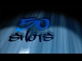 Method Man 50 Shots Feat Mack Wilds Streetlife Cory Gunz Lyric mp3