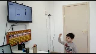 Mентальная арифметика Смартум обучение Павлодар