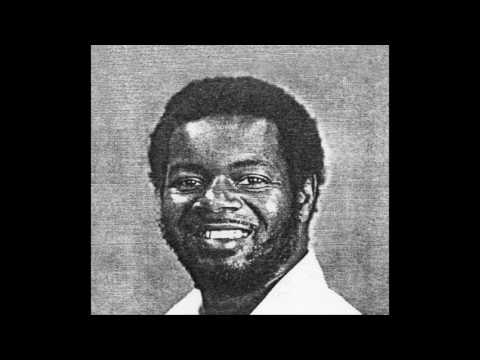 Johnnie Frierson - Miracles
