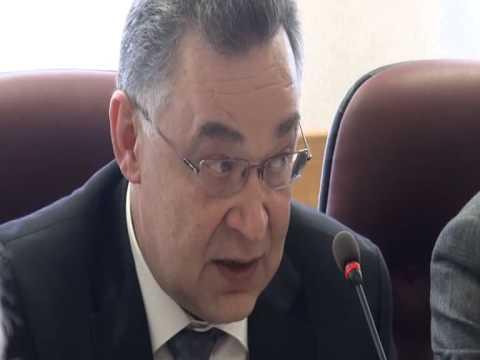 27 декабря 2012 года в администрация г.Невинномысска
