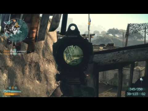 Medal of Honor 03 22 2017  cruise missile