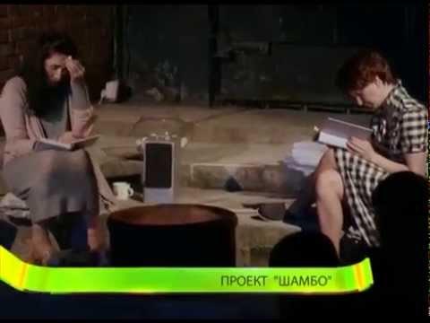 yaponki-ekaterinburg-gol-na-stsen-znamenitost-vdeo-avto-stringah