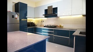 Best Interior Designers In Bangalore Review | Interior Designers In Whitefield Bangalore