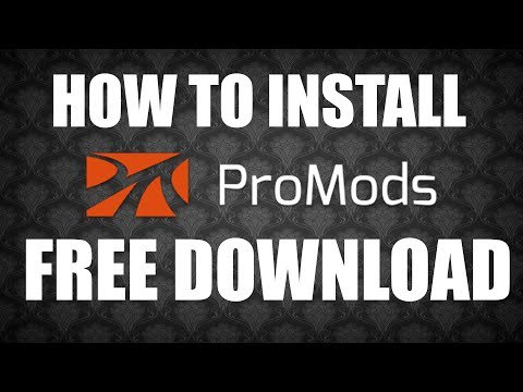 how-to-install-promods-for-free-ets