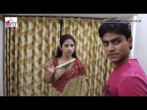 BHABHI sex video