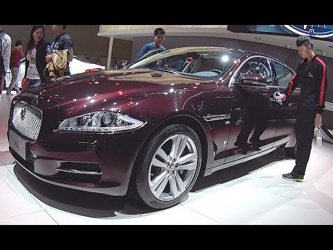 Image result for Top End model of Jaguar