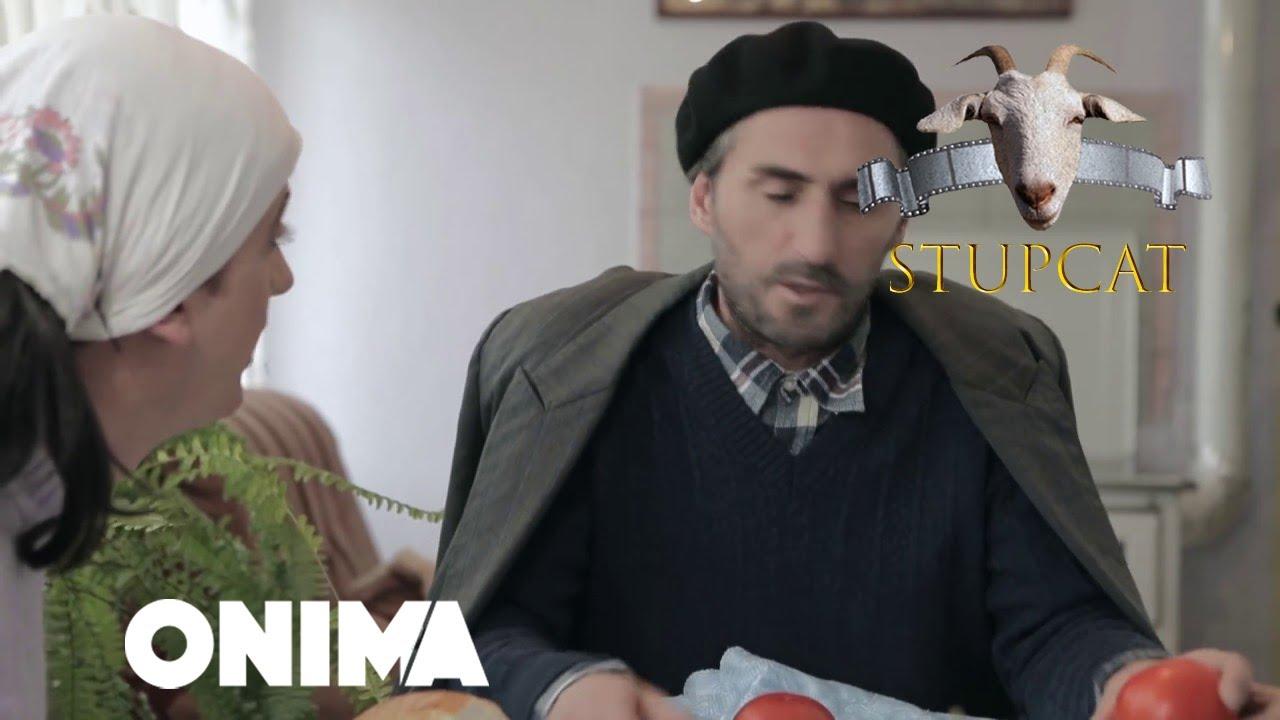 STUPCAT 2015 - Fuka sheherli