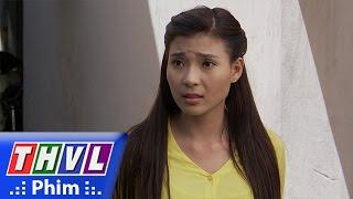 THVL | Hương đồng nội - Tập 1[7]: Đào bắt cướp giúp bạn gái của Thiên Hải