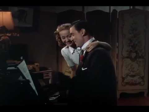 HQ Goodnight Sweetheart Holiday In Mexico1946