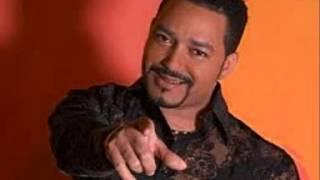 Frank Reyes - si supiera Bachata 2012