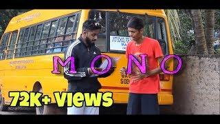 MONO | Konkani Comedy Clip