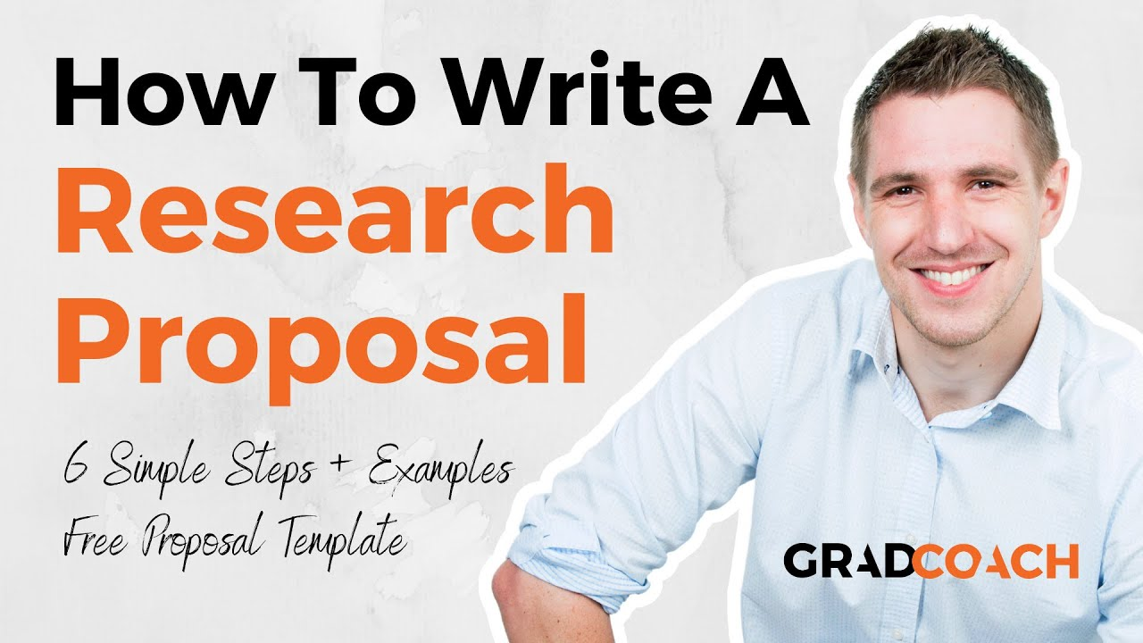 How To Write A Dissertation Or Thesis - 25 Step Tutorial + Examples