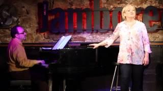 Maria Friedman 2 - Temporada Alta 2013