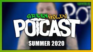 Updates for summer 2020