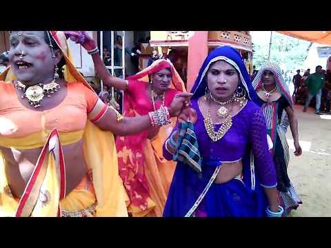 Gujrati desi bhavai  video
