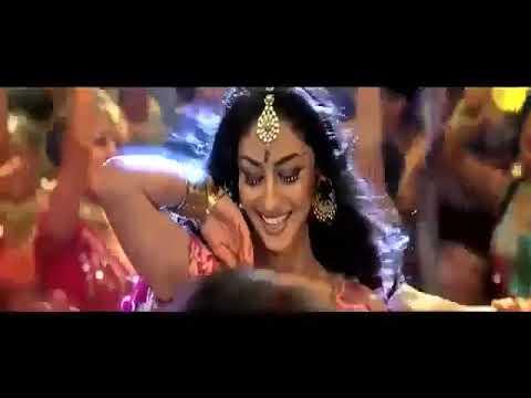 adienadirakama-kuthu-songs-remix