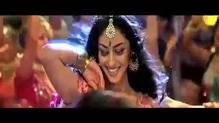 AdiEnadiRakama kuthu songs remix