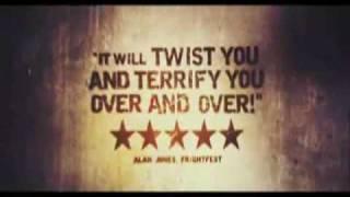 фильм Треугольник / film Triangle (2009 год)