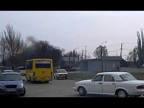 Жби и к макеевка жби берег омск