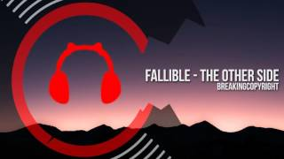 Fallible - The Other Side | Copyright Free Music (Free Download)