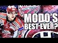 Is Mattias Norlinder The Best Player Out Of Modo? Montreal Canadiens, Habs Top Prospects (NHL Draft)