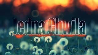 Chillout - JEDNA CHWILA (Prod.BartNoize) DISCO POLO 2017 !