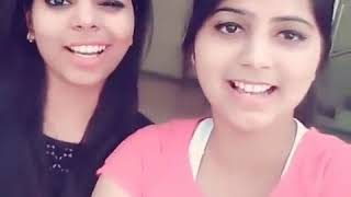Hot Saxi video mkverma967