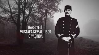19 Mayıs Atatürk'ü Anma, Gençlik ve Spor Bayramı'mız kutlu olsun!