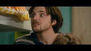 Il Paradiso degli Orchi - Trailer ITA #1 - Ufficiale - HD