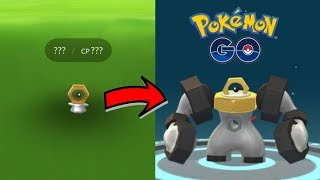 New Shiny Pokemon Released In Pokemon Go How To Get These