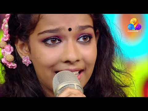Flowers TV Top Singer Episode 167