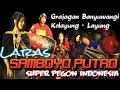 Jaranan Samboyo Putro Grajagan Banyuwangi Kelayung Medley || Traditional Dance Of Java video