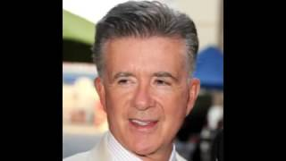 Funeral Photos  Alan Thicke, Canadian Actor, Dies At 69