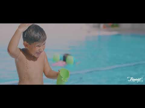 Heybeliada Su Sporları Kulübü 2021 Tanıtım Videosu