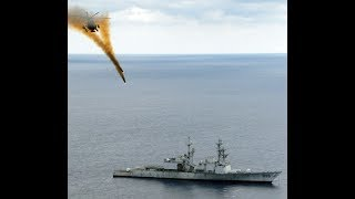~US NAVY SCRAMBLING~!! TRUTH REVEALED! FITZGERALD ATTACKED TWICE!!